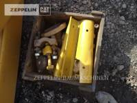 CATERPILLAR TRACTEURS SUR CHAINES D6TLGP equipment  photo 13