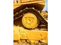 CATERPILLAR MINING TRACK TYPE TRACTOR D9N equipment  photo 14
