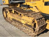 CATERPILLAR TRACK TYPE TRACTORS D3K2X equipment  photo 15