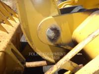 CATERPILLAR CHARGEURS SUR CHAINES 953C equipment  photo 13