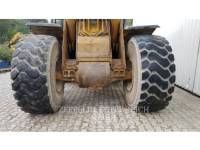 CATERPILLAR WHEEL LOADERS/INTEGRATED TOOLCARRIERS 966 G II equipment  photo 6