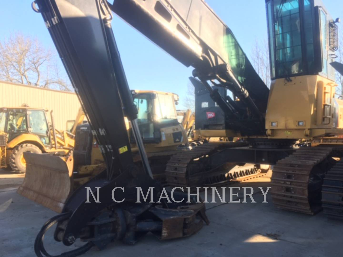 serial number guide for caterpillar machinery