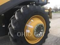 CLAAS OF AMERICA COMBINES LEX740 equipment  photo 17