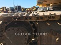 CATERPILLAR TRACK EXCAVATORS 315D L equipment  photo 13