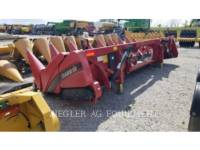 CASE/NEW HOLLAND HEADERS 4408 equipment  photo 7