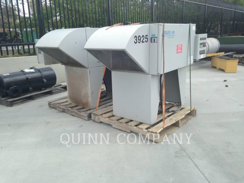 MISCELLANEOUS MFGRS MISCELLANEOUS / OTHER EQUIPMENT ALSL 100M equipment  photo 2