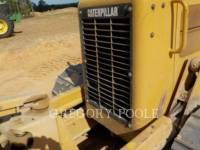 CATERPILLAR TRACK TYPE TRACTORS D5G XL equipment  photo 3