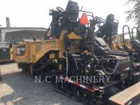 CATERPILLAR PAVIMENTADORA DE ASFALTO AP1055F equipment  photo 4