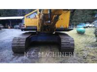 KOBELCO / KOBE STEEL LTD FOREST MACHINE K912 equipment  photo 4
