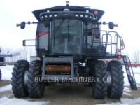 GLEANER KOMBAJNY S78 equipment  photo 2