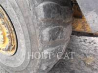 CATERPILLAR ホイール・トラクタ・スクレーパ 623H equipment  photo 10