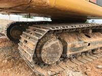 CATERPILLAR TRACK EXCAVATORS 320D2 equipment  photo 4