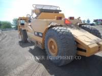 Caterpillar TRACTOARE-SCREPERE CU ROŢI 613C II equipment  photo 7