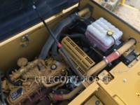 CATERPILLAR EXCAVADORAS DE CADENAS 323F L equipment  photo 17