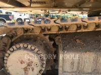 CATERPILLAR TRACK EXCAVATORS 330FL equipment  photo 18