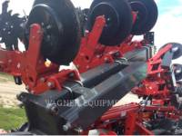 SUNFLOWER MFG. COMPANY APPARECCHIATURE PER COLTIVAZIONE TERRENI SF7630-30 equipment  photo 12