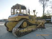 CATERPILLAR TRATORES DE ESTEIRAS D7H equipment  photo 3