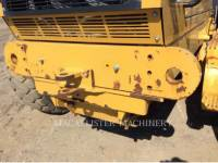 CATERPILLAR MOTONIVELADORAS 14M equipment  photo 23