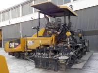CATERPILLAR PAVIMENTADORES DE ASFALTO AP-655D equipment  photo 3