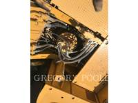 CATERPILLAR EXCAVADORAS DE CADENAS 336EL H equipment  photo 17