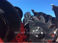 SUNFLOWER MFG. COMPANY AG TILLAGE EQUIPMENT SF7630-30 equipment  photo 15