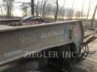 E.D. ETNYRE TRAILERS 55 TON equipment  photo 16