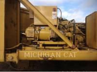 CATERPILLAR TRACK EXCAVATORS 330CL MH equipment  photo 23