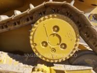 CATERPILLAR TRACTORES DE CADENAS D6TXL equipment  photo 11