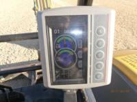 CATERPILLAR PELLES SUR CHAINES 304ECR equipment  photo 15