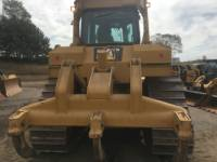 CATERPILLAR CIĄGNIKI GĄSIENICOWE D6TXWVP equipment  photo 14