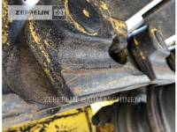 KOMATSU LTD. TRACTORES DE CADENAS D61PX-12 equipment  photo 22