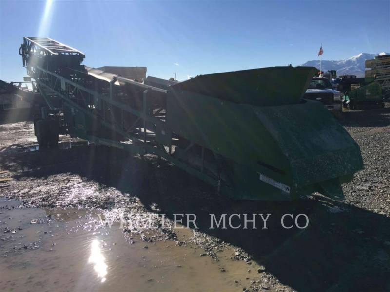 MISCELLANEOUS MFGRS BETONBEISSER STK 36X80 equipment  photo 2