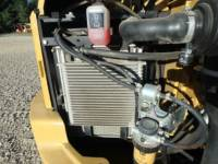 CATERPILLAR PELLES SUR CHAINES 304ECR equipment  photo 10