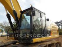 CATERPILLAR トラック油圧ショベル 336E H equipment  photo 2
