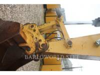CATERPILLAR FORSTWIRTSCHAFT - HYDRAULIKBAGGER 315DL equipment  photo 7