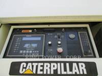 Equipment photo CATERPILLAR XQ 400 PORTABLE GENERATOR SETS 1