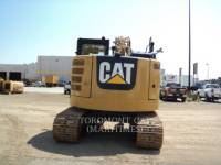 CATERPILLAR ESCAVADEIRAS 314 E L CR equipment  photo 2