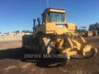 CATERPILLAR TRACK TYPE TRACTORS D6T     ST equipment  photo 3