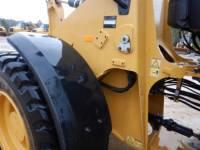 CATERPILLAR WIELLADERS/GEÏNTEGREERDE GEREEDSCHAPSDRAGERS 914 K equipment  photo 21