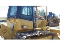 CATERPILLAR TRATTORI CINGOLATI D5KLGP equipment  photo 2