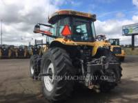 AGCO TRACTORES AGRÍCOLAS MT545D equipment  photo 4