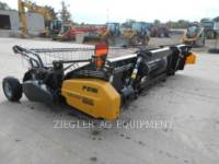 Equipment photo LEXION COMBINE P516 COLHEITADEIRA 1