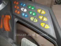 FENDT 農業用トラクタ 930 VARIO equipment  photo 10