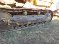 CATERPILLAR CARGADORES DE CADENAS 977L equipment  photo 10