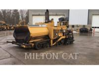 Equipment photo CATERPILLAR AP-1055D FINISSEURS 1
