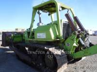 TEREX CORPORATION TRACTORES DE CADENAS 82-20B equipment  photo 4