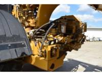 CATERPILLAR WHEEL TRACTOR SCRAPERS 623K equipment  photo 10