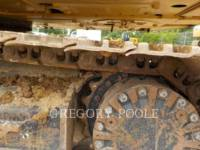 CATERPILLAR TRACK EXCAVATORS 320E L equipment  photo 22