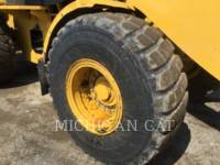 CATERPILLAR CARGADORES DE RUEDAS 938K equipment  photo 15