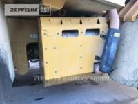 CATERPILLAR OFF HIGHWAY TRUCKS 772G equipment  photo 5